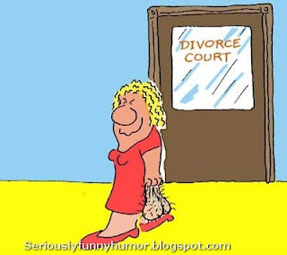 Divorce Court funny picture