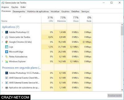 اسباب تجعلك تستخدم Microsoft Edge متصفح اساسياً