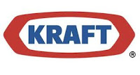 Kraft Summer Internships and Jobs