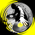 Konshens_-_Bassline_- -(Club Version) [Djmido Mixes]