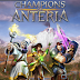 CHAMPIONS OF ANTERIA + DLCS INCLUIDAS (PC) TORRENT ''PLAZA''