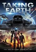 Download Film Taking Earth (2017) Subtitle Indonesia HDRip