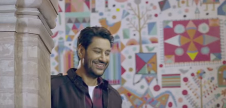 Sher - Harbhajan Mann Song Mp3 Full Lyrics HD Video