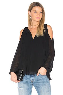 revolve-black-blouse