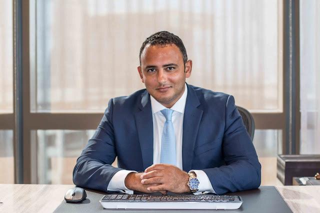 Menacorp ranks first on Dubai Financial Market & Nasdaq Dubai for 2016
