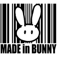 https://www.facebook.com/madeinbunny/