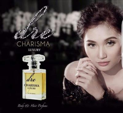charisma perfume online