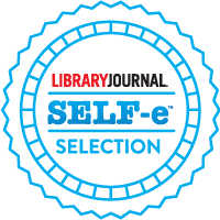 The Library Journal's curated SELF-e program