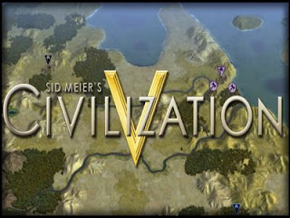 Download Civilization V Game For PC