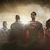 Lista da vez: 5 sugestões para melhorar os filmes da DC