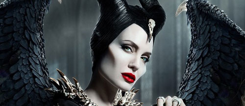 maleficent-mistress-of-evil-trailers-tv-spots-clips-featurettes-images-and-posters