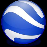 تنزيل برنامج جوجل ايرث 2018  مجانا Download Google Earth للكمبيوتر والموبايل
