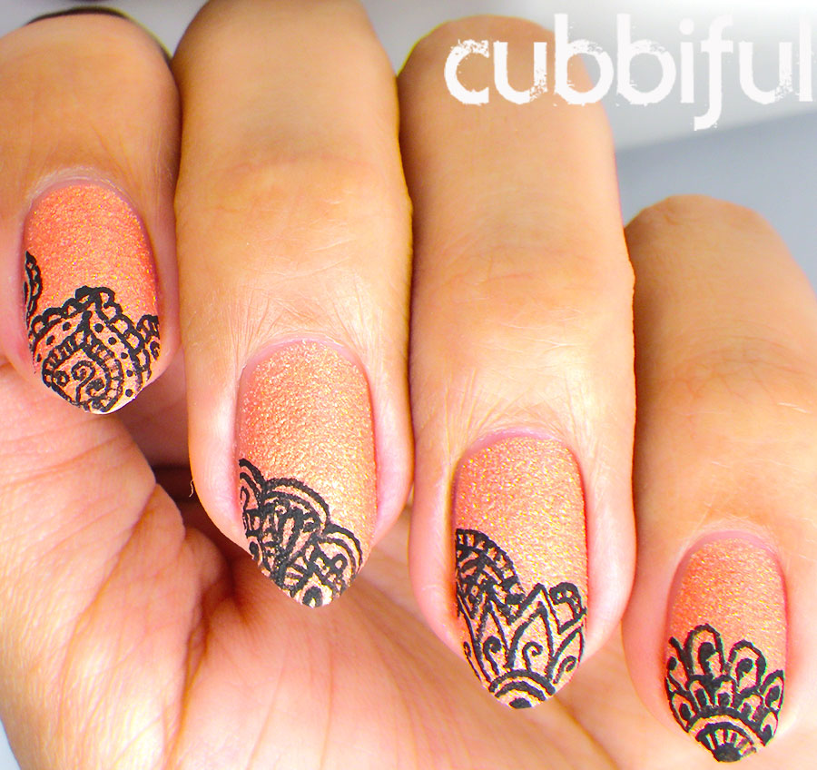 List Of Synonyms And Antonyms Of The Word Henna Nails