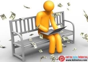 kalautau.com - Monetisasi Blog Selain Adsense