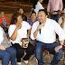 """Contacto directo con la ciudadanía: celebran concurrida segunda edición de """"Cuéntale a Panchito"""""""