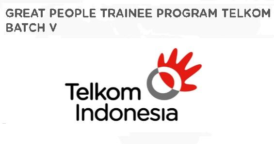 Lowongan Kerja Telkom Indonesia, Lowongan kerja Seluruh Indonesia Tahun 2017
