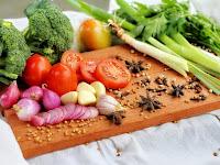 7 Resep Diet Turun Hingga 6 Kg Selama Seminggu Secara Alami