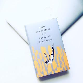 Roman Bestseller Dystopie Zukunft Leistungsgesellschaft Selbstoptimierung Überwachung