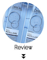 http://www.cosmelista.com/2017/08/loreal-paris-skin-expert-eau-micellaire.html