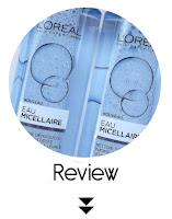 http://www.cosmelista.com/2017/08/loreal-paris-skin-expert-eau-micellaire.html