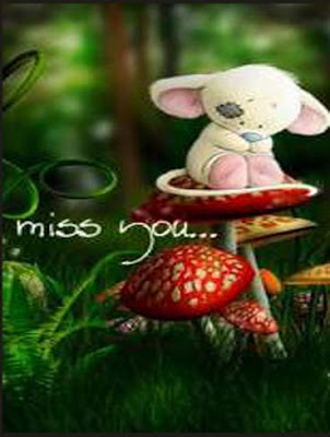 missingyou-please-come-fast-mylove