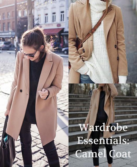 Camel coats, camel coats under $300, inexpensive camel coats, camel overcoat for women