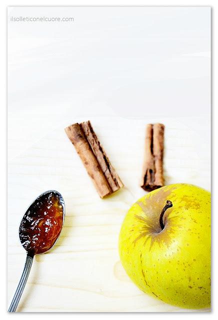 confettura-mele-e-cannella