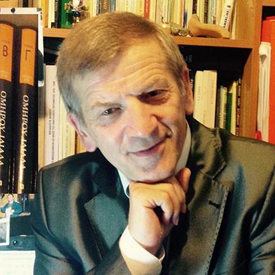 Έλληνες και Αλβανοί. – Υπάρχει κάτι θετικό μεταξύ Αλβανίας και Ελλάδας;
