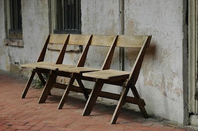 olcsó bútor