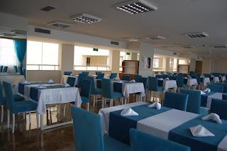 sivas otelleri sivas otel fiyatları ucuz sivas otel ücretleri sivas misafirhaneleri fiyatları