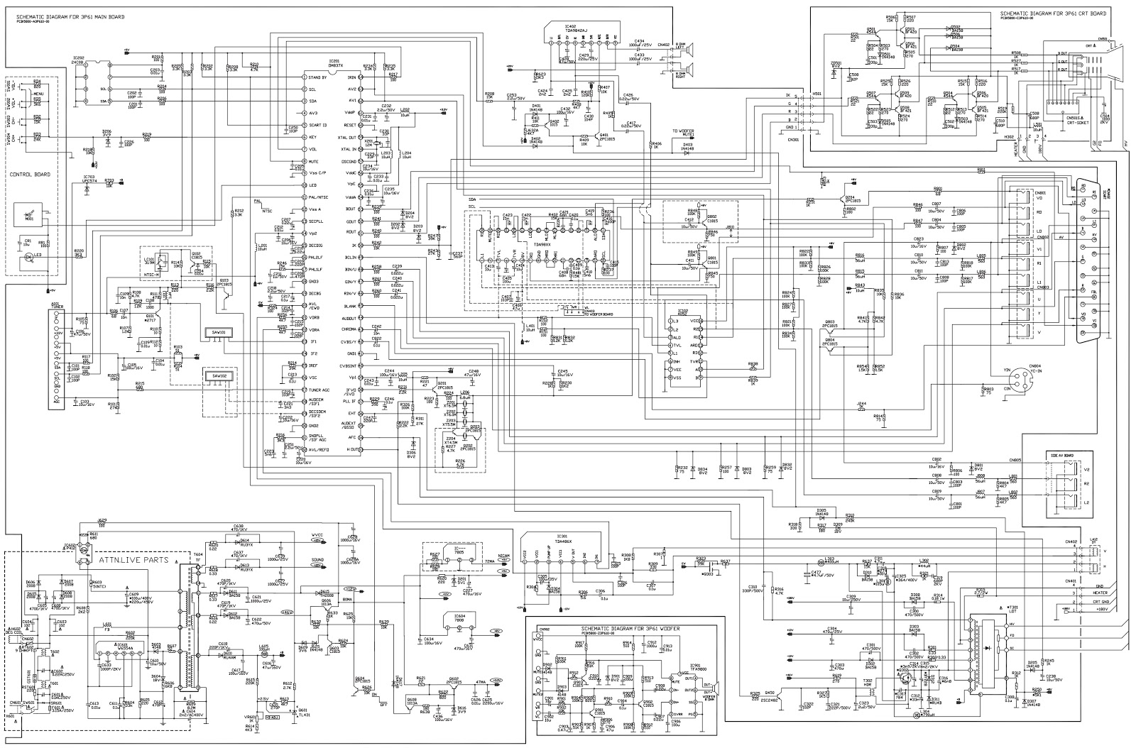 Magnificent Philips Powervision Tv Circuit Diagram Somurich Com Wiring Database Gramgelartorg