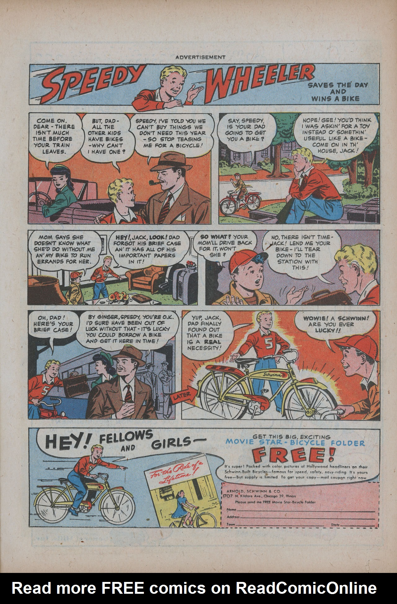 Read online World's Finest Comics comic -  Issue #20 - 15