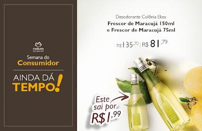 http://rede.natura.net/espaco/roquejoibesp/kit-natura-ekos-desodorante-colonia-frescor-de-maracuja-150ml-75ml-65378