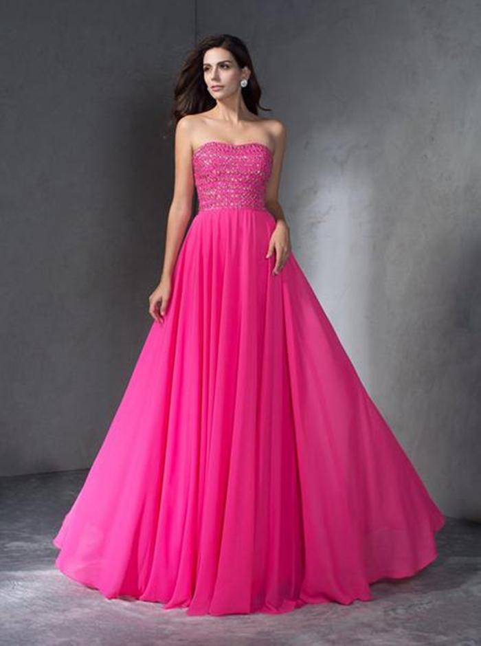 https://www.wishingdress.com/collections/prom-dresses/products/strapless-prom-dress-for-teens-girls-graduation-dresses-long-elegant-prom-dress-pd00336?variant=11342018904108
