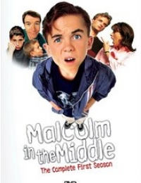 Malcolm in the Middle 6 | Bmovies