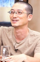 Kishimoto Taku