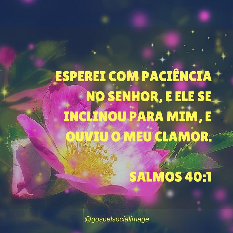 Imagem Bíblica Frases de Ajuda de Deus
