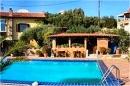 Villa Galini Agios Nikolaos Creta