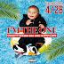 MPNAIJA GIST:DJ Khaled – I'm The One Ft Justin Bieber, Quavo, Chance The Rapper & Lil Wayne [Official Artwork]