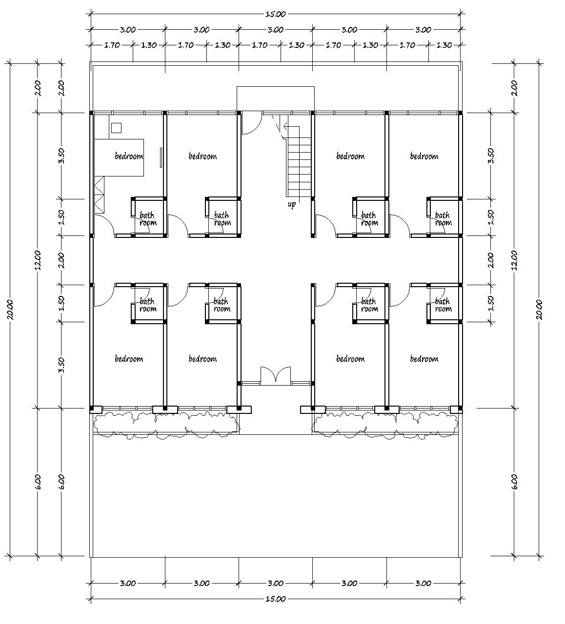 house plans for you - plans, image, design and about house