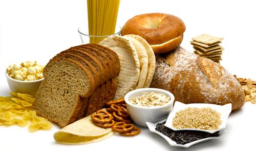 Makanan Penyebab Timbulnya Jerawat Dan Komedo