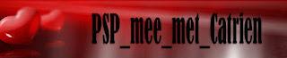 http://psp-mee-met-catrien.jouwweb.nl/