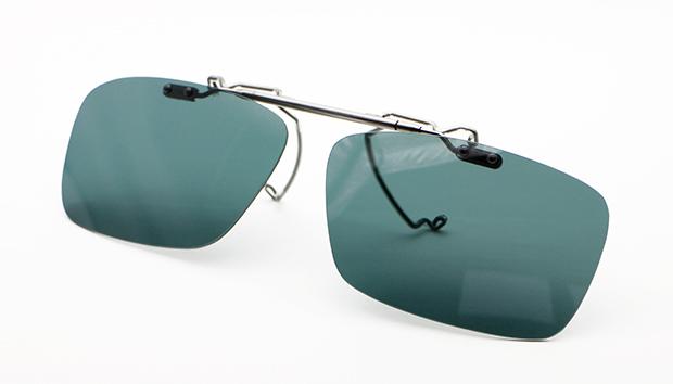 CAESAR-FLIP(シーザーフリップ) フリップアップサングラス