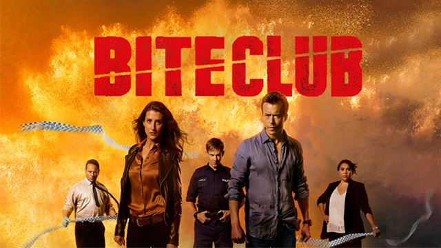 One Click Link Below You Can Watch Bite Club Season  Full Hd Quality