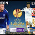 new gersy/ Everton vs Lyon: Europa League
