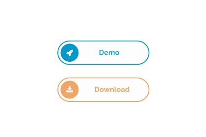 Cara Membuat Tombol Download keren 2019