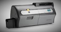 Descargar Drivers Para Impresora Zebra ZXP Series 7 Gratis