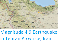 http://sciencythoughts.blogspot.com/2017/12/magnitude-49-earthquake-in-tehran.html