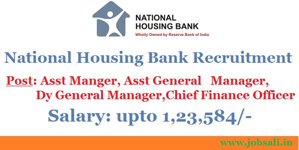 Upcoming bank jobs, vacancy in bank, latest bank jobs