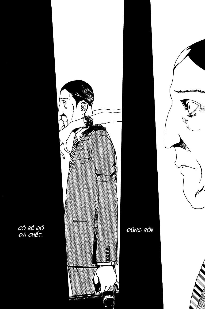 Shiki chapter 15 trang 47